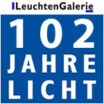 LeuchtenGalerie - Artemide, Flos, Belux, Foscarini, Tobias Grau, Ingo Maurer, Fontana Arte