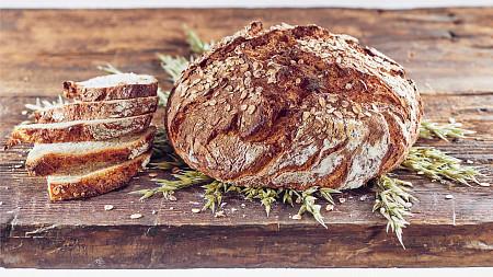 Bäckerei Gehr in Hirschau | Franzbrötchen Tübingen-Hirschau