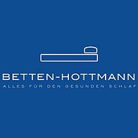 Betten Hottmann