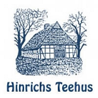Hinrichs Teehus