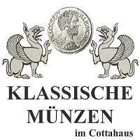 Klassische Münzen Tübingen Tuemarktde