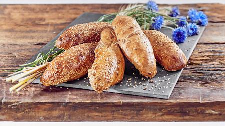 Bäckerei Gehr im Depot-Areal | Bio-Lebensmittel Tübingen