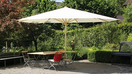 ombrelloni di creco | Sonnenschirme Ammerbuch-Pfäffingen