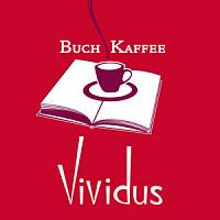 Buchkaffee Vividus