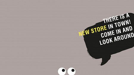TITIWU - Concept Store For Kids | Accessoires Tübingen