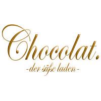 Chocolat – der süße laden