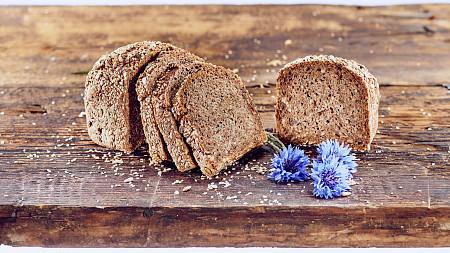 Bäckerei Gehr in Unterjesingen | Bio Backwaren Tübingen-Unterjesingen