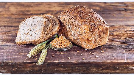 Bäckerei Gehr in der Tübinger Weststadt | Bio-Lebensmittel Tübingen