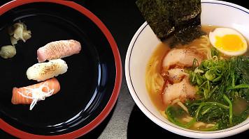 Tatami Derendingen