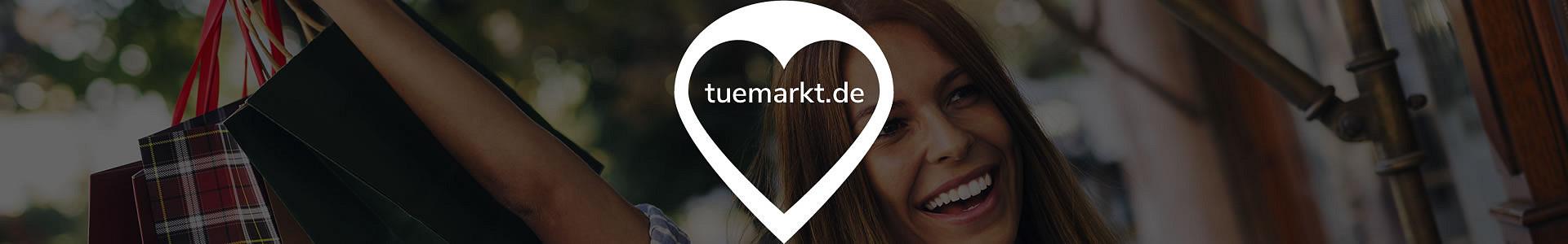 Tuemarkt.de - Einkaufen, Erleben, Geniessen in Tübingen