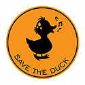 SAVE THE DUCK Shops in Tübingen