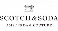 Scotch & Soda Tübingen