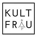 Kultfrau Shops in Tübingen
