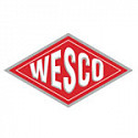 Wesco Shops in Tübingen