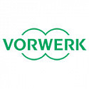 Vorwerk Shops in Tübingen