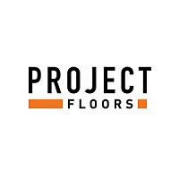 Project Floors Tübingen