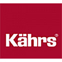 Kährs Shops in Tübingen