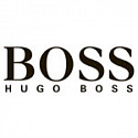 Hugo Boss Shops in Tübingen