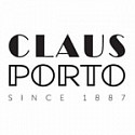 Claus Porto Shops in Tübingen