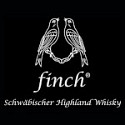 Finch Whisky Shops in Tübingen