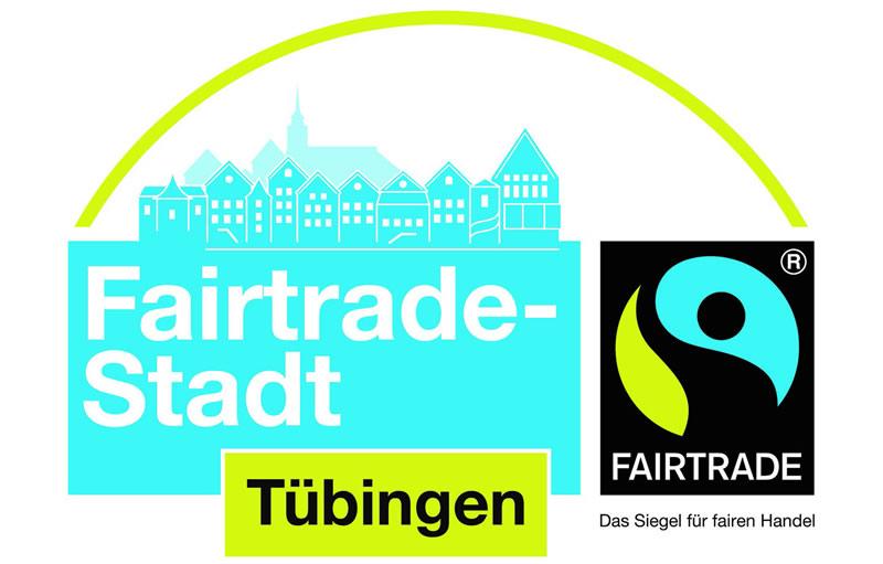 Fair Trade Tübingen