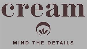 Cream Tübingen