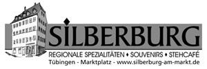 Zur Silberburg am Markt