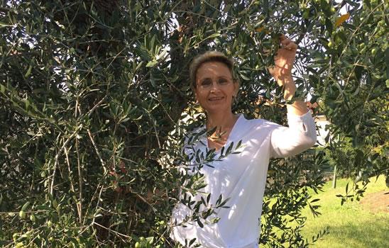 Anita Konig Nude Photos 18