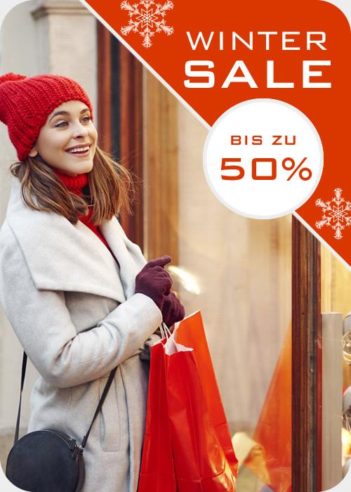 Weihnachten Einkaufen Tübingen