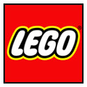 LEGO Shops in Tübingen