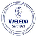 Weleda Shops in Tübingen